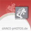 dANCE-pHOTOS.de