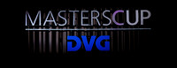 DVG MastersCup (18.03.2017)