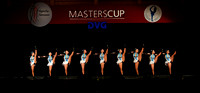 DVG MastersCup (11.03.2017)